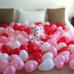 Consejos para festejar el cumpleaños de tú pareja