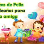 Descarga Gratis imágenes cumpleaños para publicar en Facebook