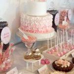 Descarga Gratis Tarjetas de Feliz cumpleaños para una madre